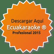 descargar-ecuakaraoke-instalar-comprar-karaoke-2013-2014-2015