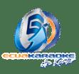 ♫ Descargar Ecuakaraoke ® ♫